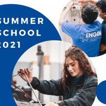 Summer School Engim