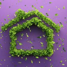 Engim Veneto ai blocchi di partenza verso la sostenibilità